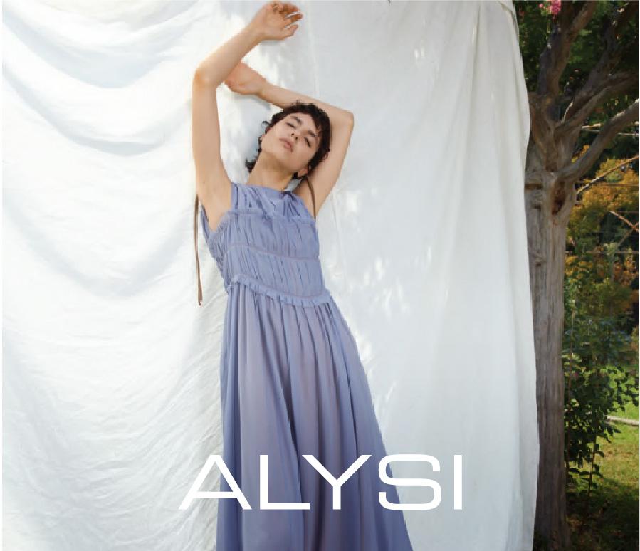 AILYSI
