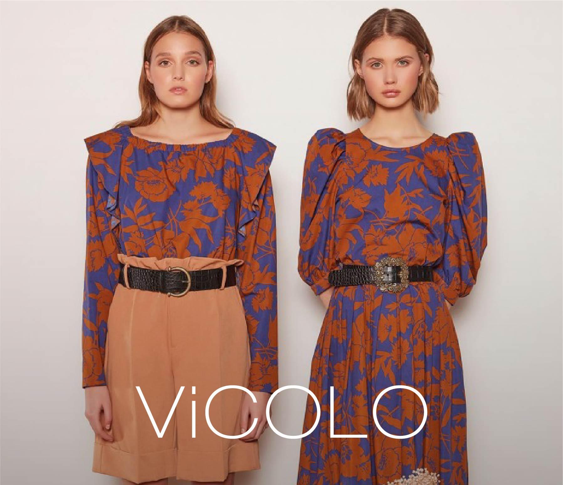 ViCOLO